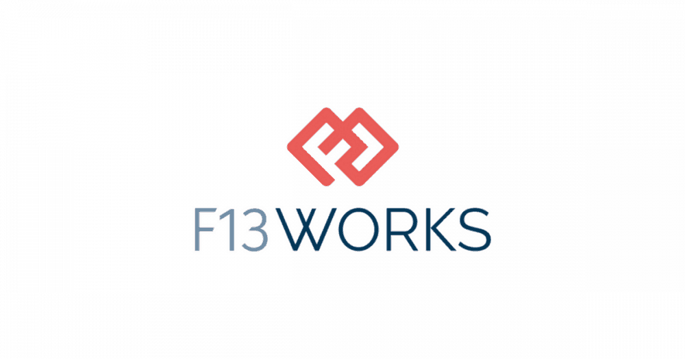 UP005: F13 Works // extending the aisle in ecommerce - upside fm
