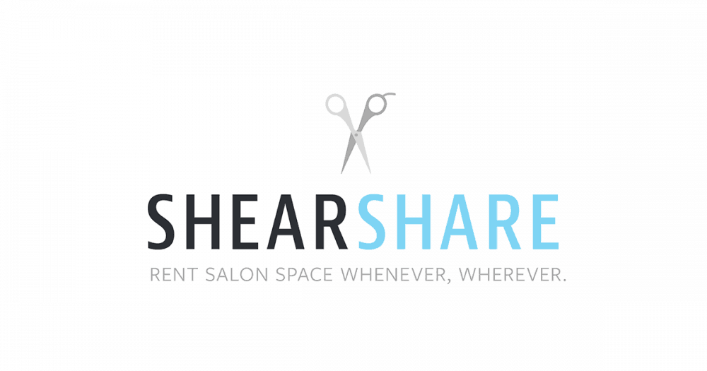 UP027: ShearShare // an on-demand marketplace for stylists