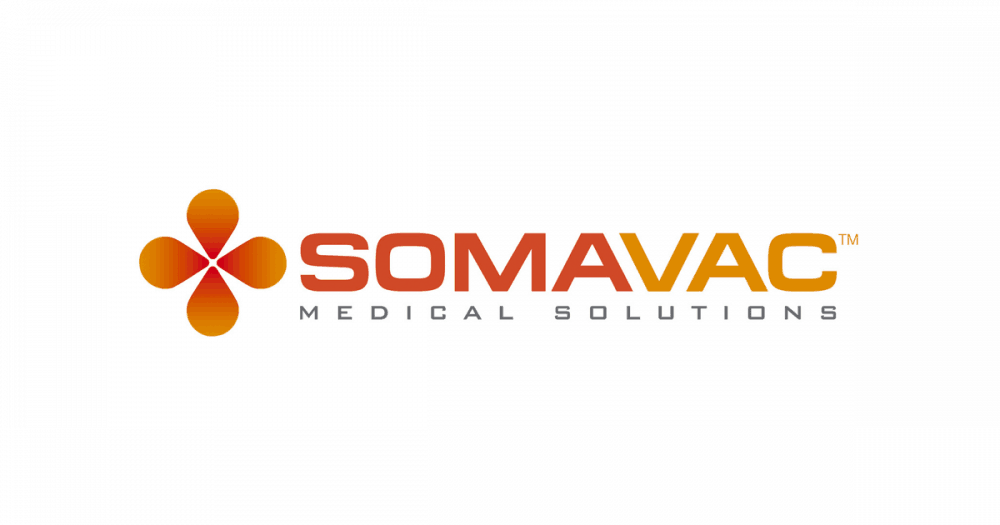 8af5ebd02 UP033  SOMAVAC® Medical    improving outpatient recovery from major  surgeries