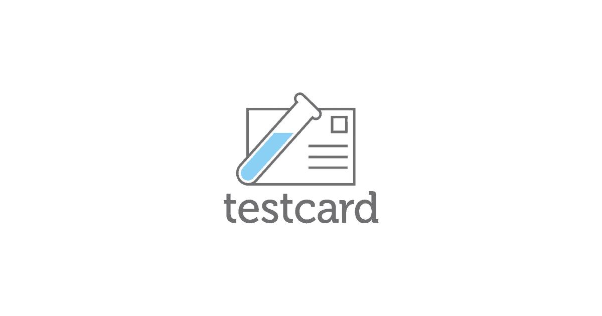 UP034: Testcard // at-home medical diagnostic using urinalysis and
