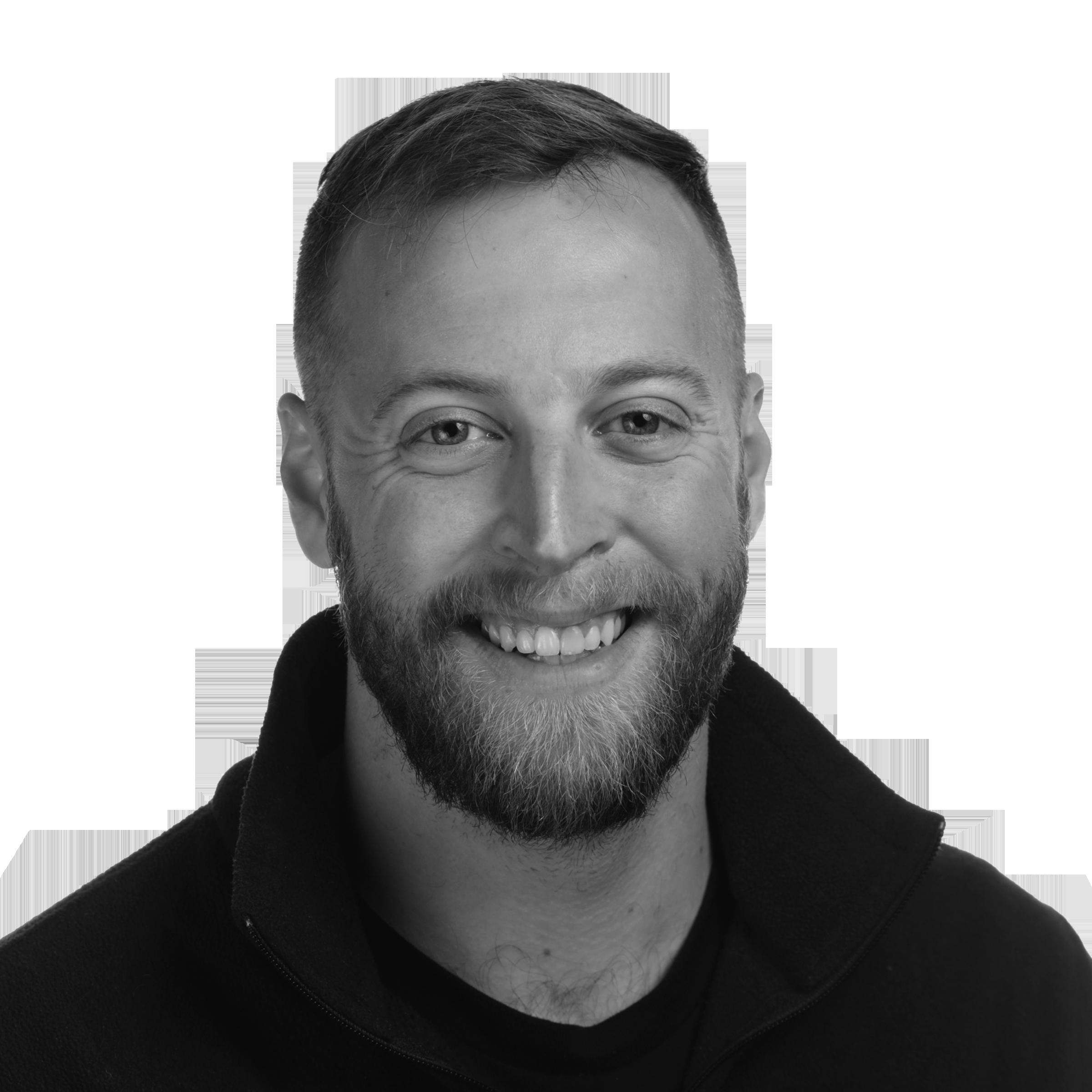 Randy Bradley, Developer